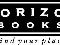Horizon Books - Traverse City, MI