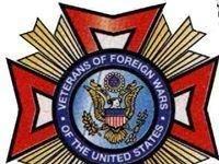 Salem VFW