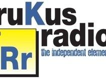 ruKus radio