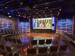 Theatre 166