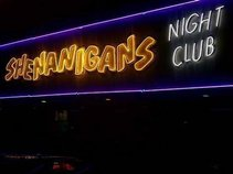 Shenanigans Nightclub