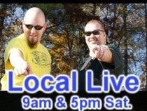 Local Live