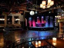 Sunset Room @ The Cabana Club