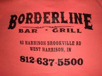 Borderline Bar and Grill