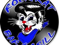 Rock Kat Bar