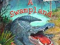 A Swamp Land production @ Don Quixote's Music Hall