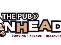 The Pub @ PINHEADS