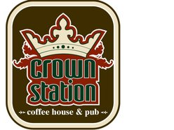 Crown Station