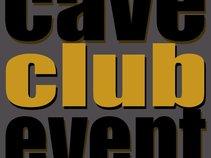 CC Event