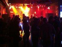 Rascals Tavern Inc.
