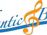 Atlantic Breeze www.atlanticbreeze.org