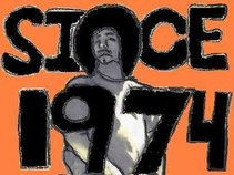 since1974radio.com