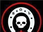 S.O.L. Productions- Sarasota, FL