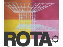 The Rota Studio and Gallery