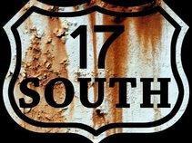 17 South Nite Club