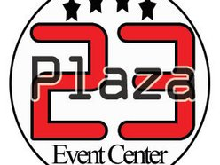 Plaza 23 Event Center
