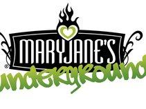 Maryjane's at Hard Rock Hotel SD