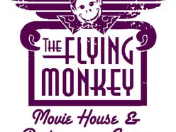 The Flying Monkey Performance Center