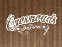 Crossroads Saloon