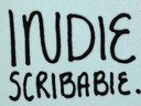 Indiescribable