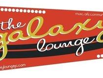 The Galaxy Lounge