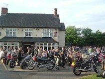 Vic's Biker Bar/venue