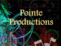 Pointe Productions