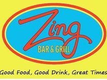 Zing Bar & Grill