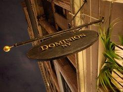 Dominion NY