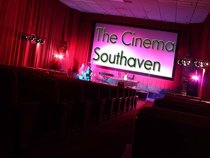 The Cinema Southaven