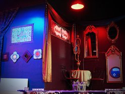 Hookah Java Cafe & Lounge