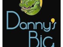 Danny's Big Easy
