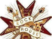 Rock House Club