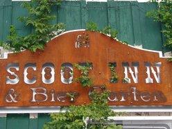 Scoot Inn