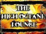 High Octane Lounge