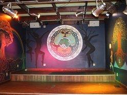PJ Kelly's