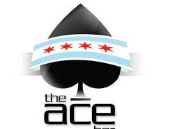 The Ace Bar