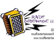 Roxoff Entertainment