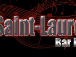 Le Saint Laurent Blues Bar