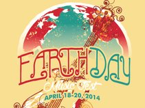 Earth Day Music Fest
