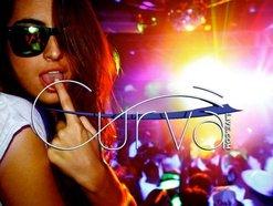 Curva Ultra Lounge
