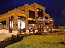 Dunn Bros Coffee - Friendswood