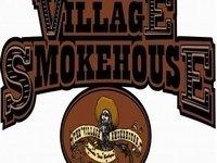 The Village Smokehouse