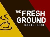 FRESH GROUND Coffee House