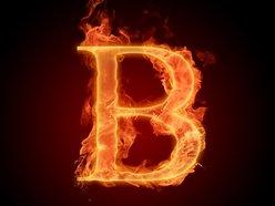 Bonfire Bar & Grill