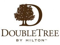 Doubletree by Hilton Memphis Downtown