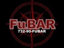FUBAR NJ