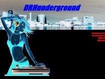 DRHunderground