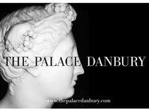 The Palace Danbury