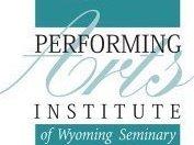 Performing Arts Institute at Wyoming Seminary